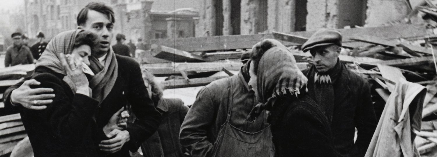 cropped-foto-5-april-dwars23.jpg
