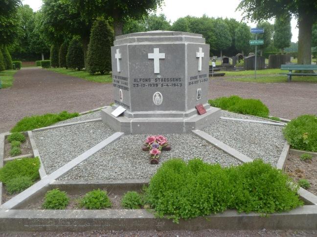 Staeseens Alfons.JPG